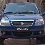 Fiat Perla