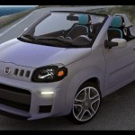 S7-Fiat-Uno-Roadster-01.jpg
