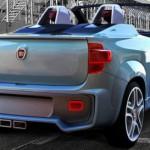 S7-Fiat-Uno-Roadster-03.jpg