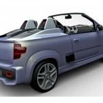 S7-Fiat-Uno-Roadster-02.jpg