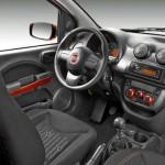 S7-Fiat-Uno-Roadster-06.jpg