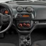 S7-Fiat-Uno-Roadster-05.jpg