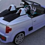 S7-Fiat-Uno-Roadster-04.jpg